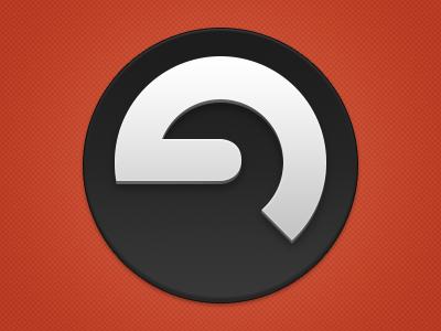 Ableton Live icon mac osx 256
