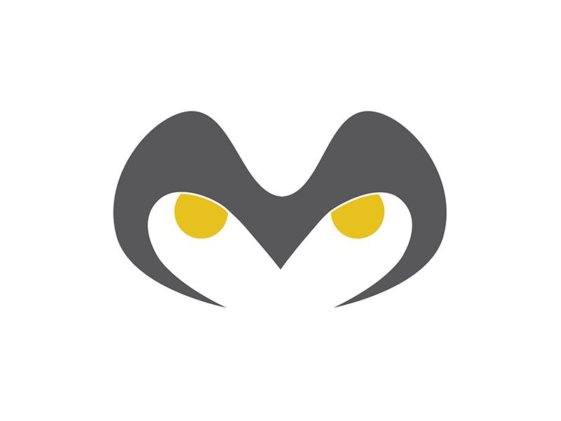Metro games gaming grey black logodesign helmet graphics design vector metro logo