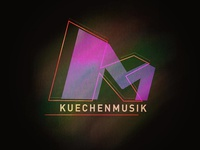 kuechenmusik logo
