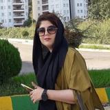 Samira Sanaei Far