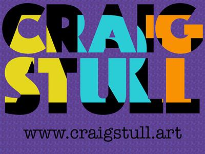 poster design branding design vector typography