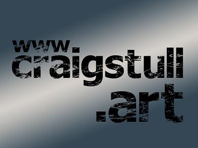 socialPressrelease logo web typography design