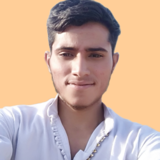 Mohd Matloob