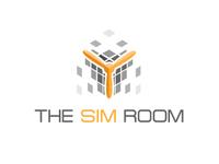 The Sim Room
