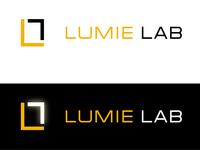 Lumielab Logo