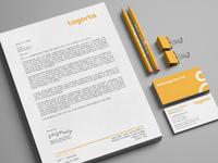 Lagorta Stationary Design