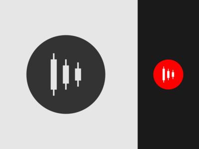 Fx Streaming Logo