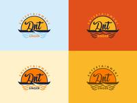 DNT logo color