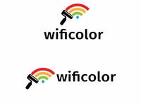 wifi color