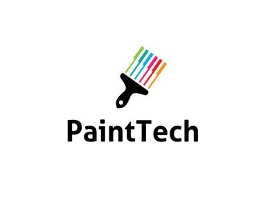 paintech logo