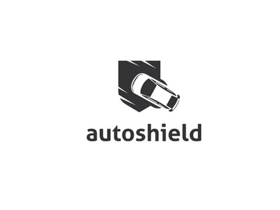 Autoshield