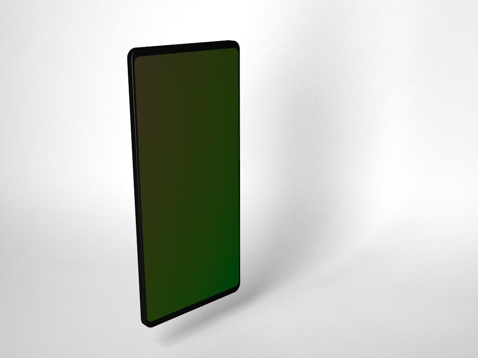 phone 3d smartphone 3d art 3d animation ui ux commerce branding design company app