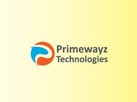 Primeways Technologies logo