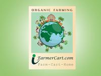 I Faarmercart.com logo