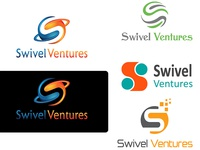 Swivel Ventures logo