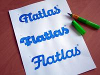 Flatlas pathfinder