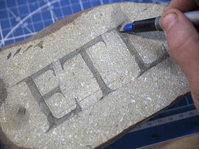 ETLettering lettering artist calligraphy artist evgeny tkhorzhevsky calligraphy and lettering artist hand lettering logo lettering logo calligraphy logo type font logo calligraphy et lettering