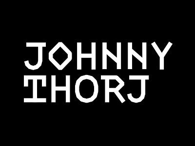 Johnny Thorj lettering artist calligraphy artist evgeny tkhorzhevsky calligraphy and lettering artist hand lettering logo lettering logo calligraphy logo type font logo calligraphy et lettering
