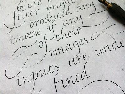 Images lettering artist calligraphy artist evgeny tkhorzhevsky calligraphy and lettering artist hand lettering logo lettering logo calligraphy logo type font logo calligraphy et lettering
