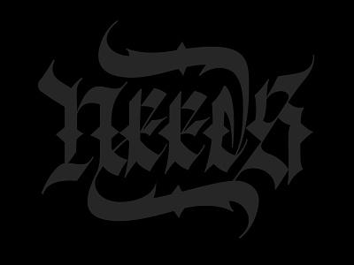 Needs lettering artist calligraphy artist evgeny tkhorzhevsky calligraphy and lettering artist hand lettering logo lettering logo calligraphy logo type font logo calligraphy et lettering
