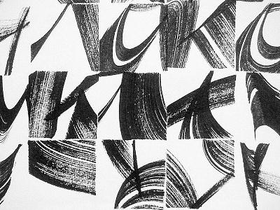 Calligraphic Pixels lettering artist calligraphy artist evgeny tkhorzhevsky calligraphy and lettering artist hand lettering logo lettering logo calligraphy logo type font logo calligraphy et lettering