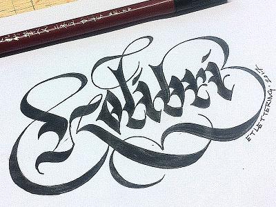 Kolibri lettering artist calligraphy artist evgeny tkhorzhevsky calligraphy and lettering artist hand lettering logo lettering logo calligraphy logo type font logo calligraphy et lettering