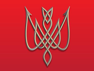 Millenium falcon et lettering calligraphy logo font type calligraphy logo lettering logo hand lettering logo calligraphy and lettering artist evgeny tkhorzhevsky calligraphy artist lettering artist
