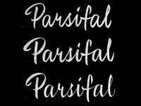 Parcifal