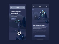 Uidesign week1
