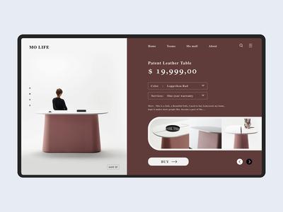 Web Design 01/14