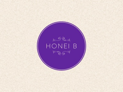 Honeib dribbble