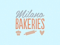 Milano Bakeries