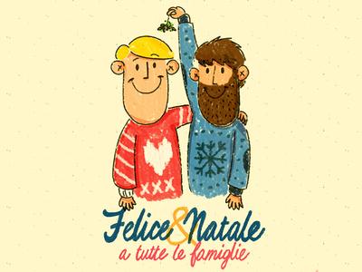 Merry Xmas to ALL family :)