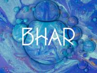 BHAR Logo