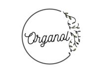 Organol logo
