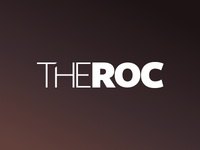 The ROC Typography Play