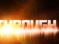 Intergalactic Breakthrough