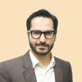 Mujtaba Jaffari