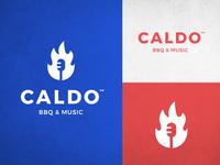 CALDO Logo