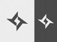 TT + Spark + Ninja Star