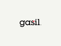 Gasil