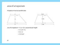 GCSE Mathematics workbooks design, illustration and typesetting