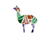 Llama (2)
