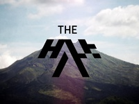 'The Hale' Logo Prototype 1