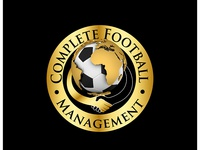 Complete Football Management