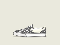 Shoes | Vans Slip On