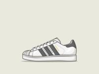 Shoes   Adidas Originals Superstar