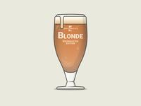 Drinks   Smithwick's Blonde