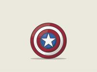 Avengers | Captain America