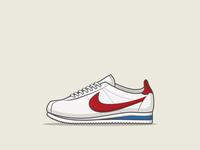 Shoes | Nike Cortez